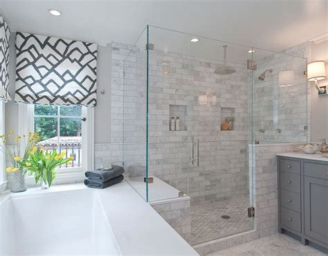 master bathroom shower tile ideas master bathroom remodeling ideas
