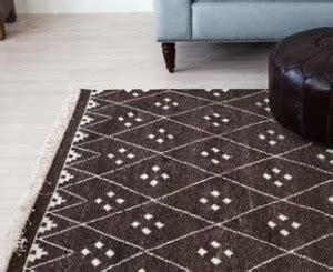 gewebte teppiche teppich gewebt kunst im wohnbereich westwing