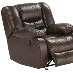 Recliner Chair Hire by Recliner Chair Hire Chair Hire