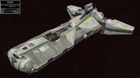 Lego Wings Jett 2 In 1 No Sw X001 Bigbox Brixboy 75158 rebel combat frigate revealed brickset lego set