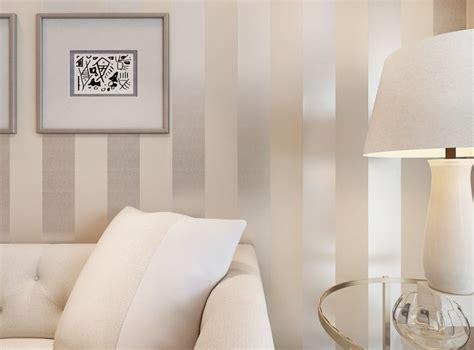 bedroom wallpaper wallpapers