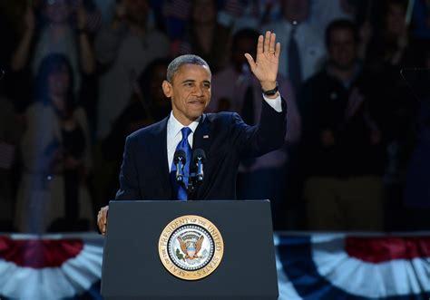 www biography of president barack obama president barack obama 171 cbs baltimore