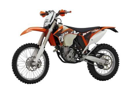 Ktm 350 Enduro Ktm Ktm Enduro 350 Moto Zombdrive
