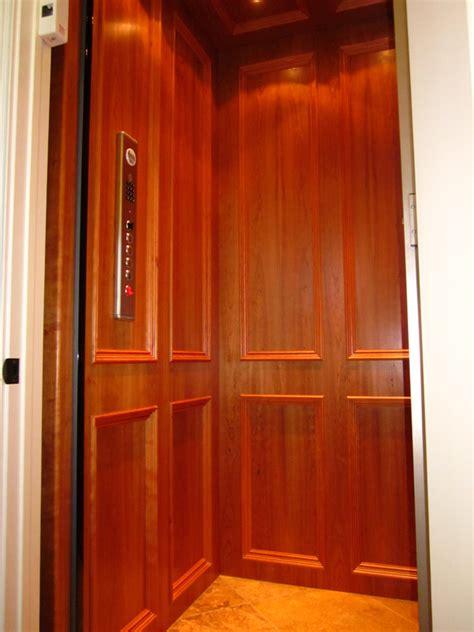 18 top residential home elevators wallpaper cool hd
