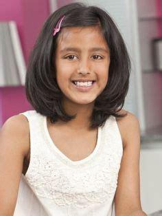 regis haircut for kid little girl haircut gallery 2013 famous hair a division