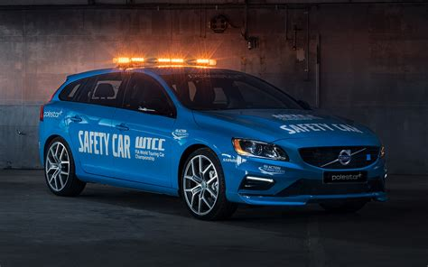 volvo  polestar wtcc safety car  wallpapers  hd images car pixel