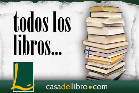 10 sitios para descargar libros en espa 241 ol de forma gratis y legal 10 bibliotecas web con 10 sitios en internet para leer libros en espa 241 ol gratis