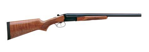 aa warranty reviews coach gun supreme shotgun stoeger industries