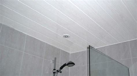 Bathroom Ceiling Panels At Home Depot Best House Design Bathroom Ceiling Material