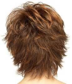 back view of rinna hairstyle short haircuts for women over 50 back view google search things i love pinterest wavy