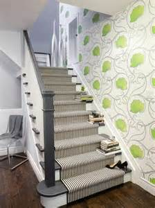 Stairs Carpet Ideas carpet for stairs fantastic suggestions room