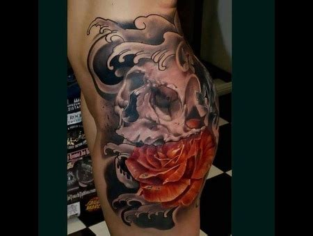 watercolor tattoo karlsruhe 28 watercolor karlsruhe 17 best ideas about