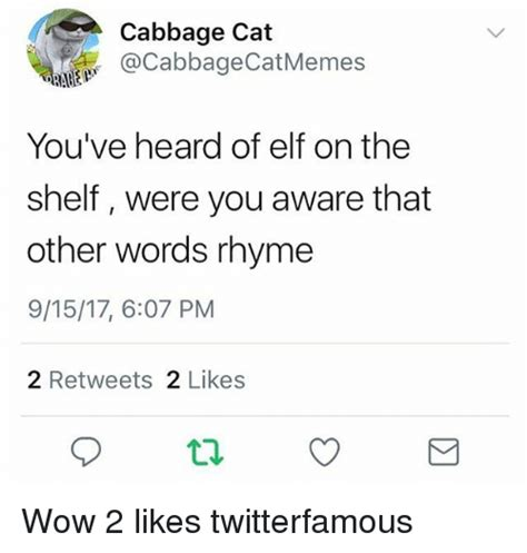 Other Words For Shelf by 25 Best Memes About Cabbage Cabbage Memes