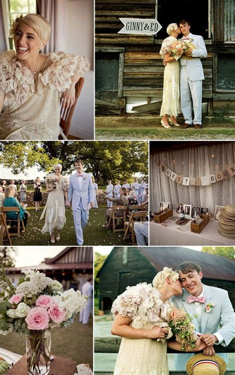 131 best themed wedding roaring twenties images on 1920s wedding wedding