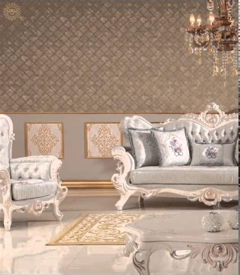 sofa türkisch turkish sofa turkish sofa russcarnahan thesofa