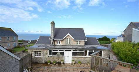 Cottages For Sale In South Wales by Homes For Sale South Wales Quaint Two Bed Cottage With