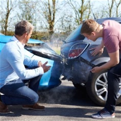 Car Lawyer In by Las Vegas Car Lawyers And Attorneys