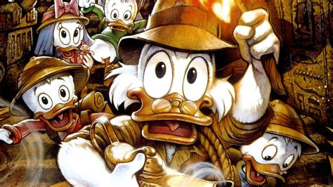 ducktales the movie treasure of the lost ducktales the movie treasure of the lost l movie