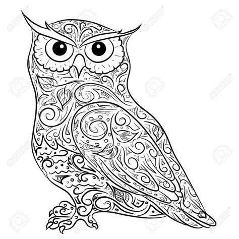 imagenes en blanco y negro faciles para dibujar alebrijes dibujos blanco y negro buscar con google