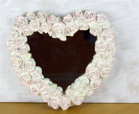 Shabby Chic Style 3454 by 22 Best Rame Images On Mirror Mirror Mirrors