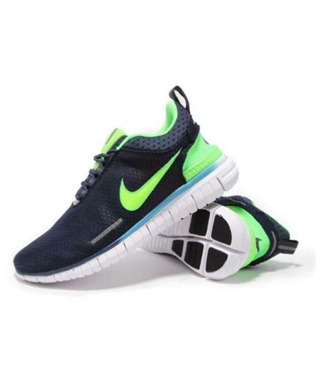 nike free shoes nike free og running shoes available at snapdeal