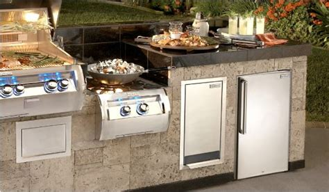 lowes outdoor kitchen appliances 29 brilliant outdoor kitchen appliances lowes pixelmari