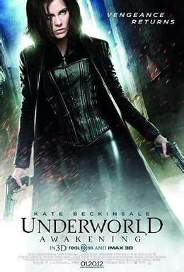 underworld film wikipedija underworld awakening wikipedia