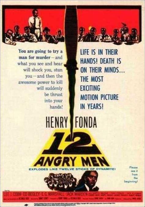 filme stream seiten 12 angry men 12 angry men 1957 filmaffinity