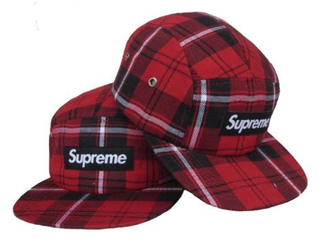 cheap supreme hats 25 best ideas about supreme hat on supreme