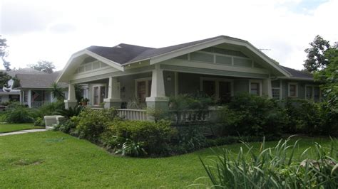 old bungalow house plans craftsman bungalow homes with wrap around porch old style