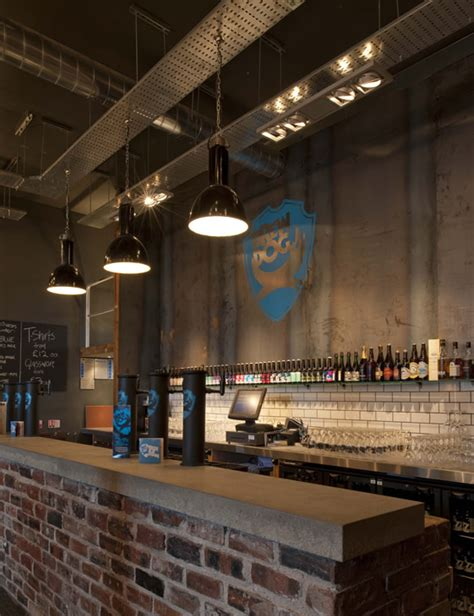 brewdog s craft bars we