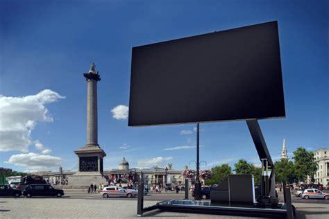 Led Outdoor Tv Display big tv uk ltd outdoor led display led screen hire