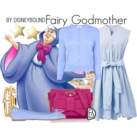 138 81 Olaf Pajamas Caluby 174 best cinderella images on disney fashion disney clothes and disney style