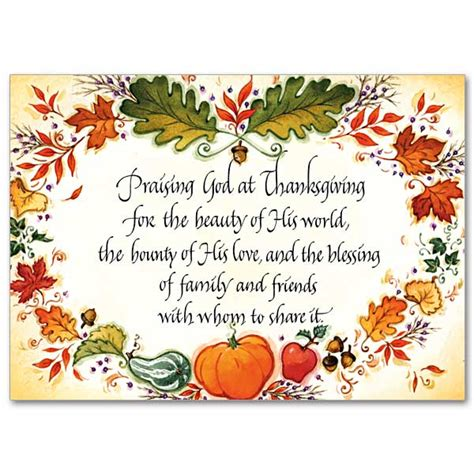 printable religious thanksgiving cards thanksgiving god 100 images thanksgiving is a special