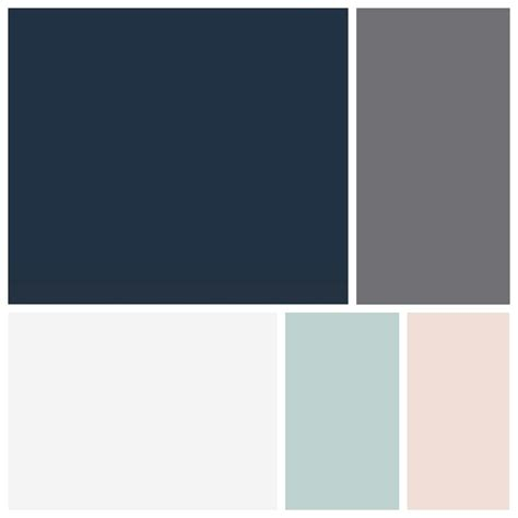 blue and grey color scheme master bedroom color scheme dark blue walls possible