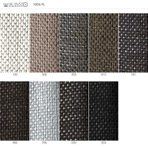 divani puglia puglia pouf letto rivestimento in tessuto od similpelle