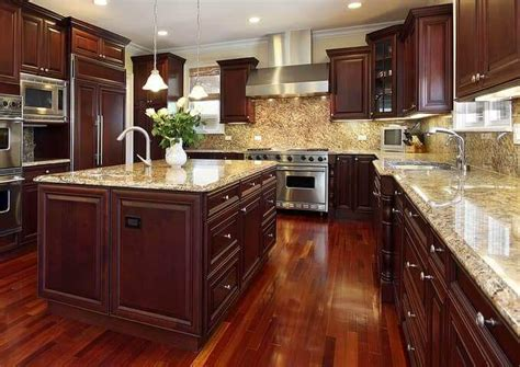 fresh simple care of sealed granite countertops 21849 kitchen renovation obtain quotes from the best contractors