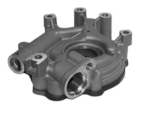 engine oil pump for jeep commander 6 10 crown automotive 53020827ab oil pump for 99 07 jeep grand cherokee wj wk liberty kj