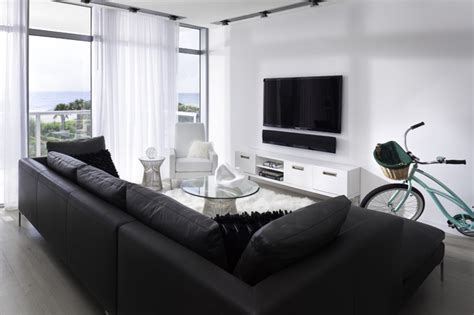 Boutique Living Room Ideas by High End Residence Turns Boutique Hotel Design
