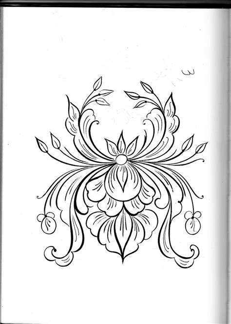 rosemaling tattoo 2515 best images about embroidery patterns on