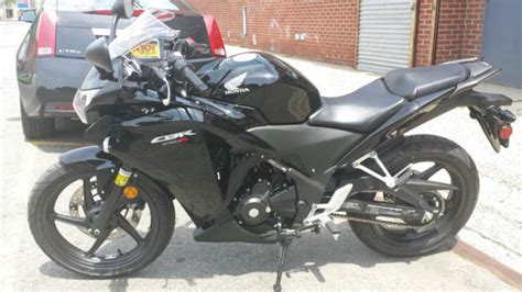honda cbr brand new price honda cbr 2013 brand new autos post
