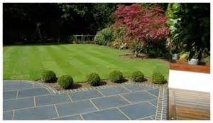 southend essex landscape garden design leigh on sea garden landscaping essex landscape gardener