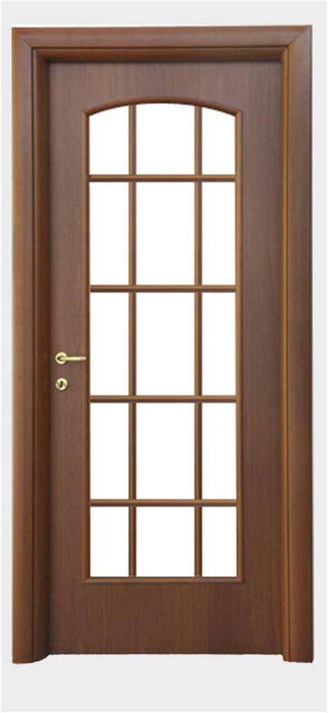 messere porte messere porte prezzi messere porte porte interne in