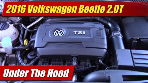 2000 volkswagen beetle trunk 2000 vw beetle fuse box under hood 34 wiring diagram