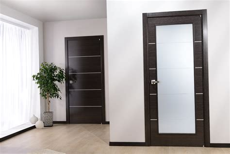 glass bedroom doors frosted glass bedroom doors bedroom doors with frosted