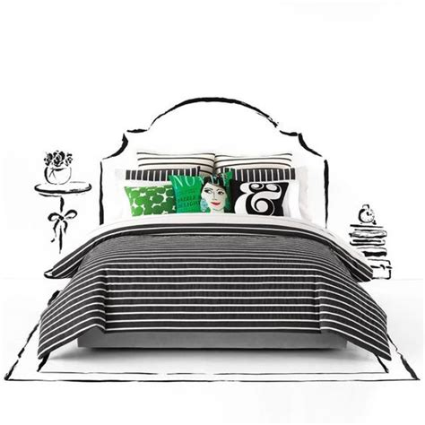 kate spade bed bath and beyond kate spade bedding kate spade and bed bath on pinterest