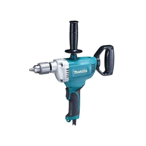 Bor Makita 13mm makita ds4011 mesin bor beton 13mm 5 8 inch tekanan tinggi