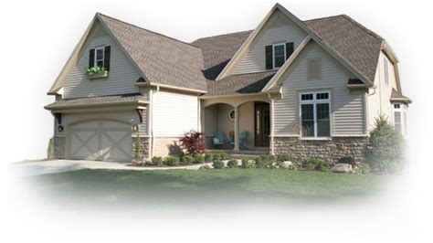 house free payne payne custom home builders home renovations cleveland ohio