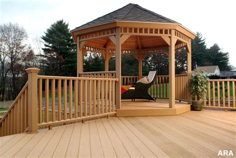 building a gazebo plans for building a wooden gazebo pergola design ideas