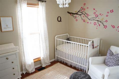tulle crib skirt transitional nursery benjamin grant beige white dove freckles